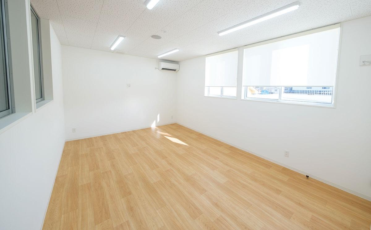 2F会議室